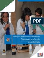 ciencias naturales bogota.pdf