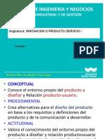 9_PRODUCTO_MERCADO.pptx