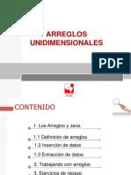 Arreglos-unidimensionales.pdf