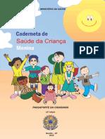 caderneta_saude_crianca_menina_10ed.pdf