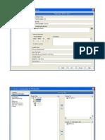 Como hacer un ejecutable en LV8.pptx