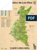 MAPA-LOS-RIOS-ultimo1.pdf