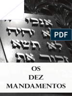 1495126622dez_mandamentos_1.pdf