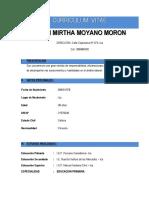 Curriculum 14 -02