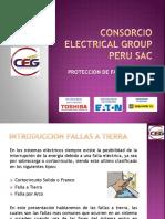 Presentación FT CEGP