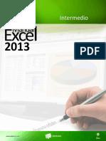 2013 MANUAL EXCEL INTERMEDIO.pdf