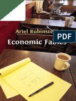 Rubinstein-Economic Fables.pdf