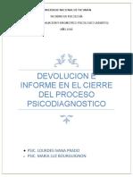 Ficha Devolucion e Informe 15.03.docx