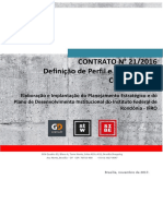 12_-_DEFINIÇÃO_PERFIL_1.0.pdf