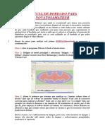 01manual WILCOM para novato.pdf
