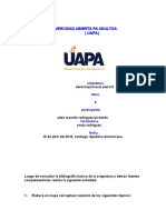 Nuevo Documento de Wordpad (2)