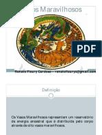 Vasos Maravilhosos.pdf
