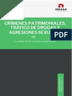 crimenes patrimoniales agresiones sexuales_INDAGA.pdf
