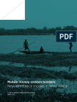 2015_MMU_Mobile-money-crosses-borders_New-remittance-models-in-West-Africa.pdf