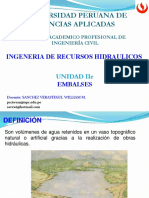 Unidad Iie Ing Recurs Hidraul 2018 1(1)