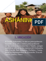 Asháninkas.pptx