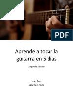 toque guitarra.pdf