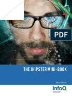 The-JHipster-Mini-book-2.pdf