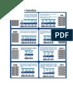 Catalogo Bandasol.pdf