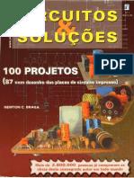 Circuitos & Soluções Volume 1.pdf