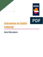 698_instrumentos_de_gestion_ambiental_-_mbarragan.pdf