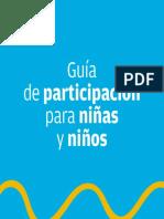 GUÍA_NIÑOS (1).pdf