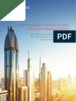 GSMA_Crowd Management Case Study Web.pdf