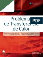Problem as Trans Calor
