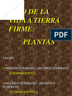 Tierra-pl.ppt