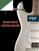 NLG Blues Rock eBook