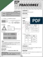 FRACCIONES1 (1).pdf