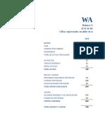 analisis hotizontal y vertical.xlsx