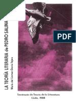 la-teora-literaria-de-pedro-salinas-0.pdf