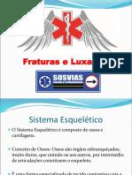 Apostila Fraturas.pdf