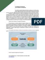 Desarrollo Módulo 1.pdf