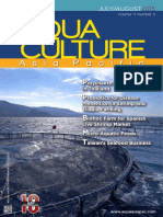 Gamba NaturalHLB Pages From AQUA Culture _JulAug2015_FA2_LR-4