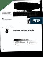 leyes-del-movimiento.pdf