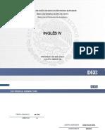 Inglés IV.pdf