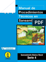 Procedimientos tecnicos sanieamiento.pdf