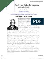 048 - John Locke