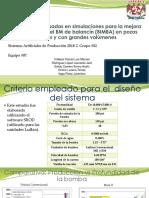 Paper BM