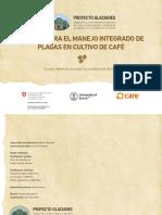 Cafe CARE Import.pdf
