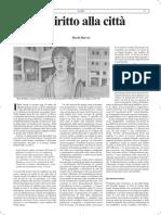 NLR28702.pdf