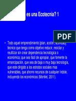 Que_es_una_Ecotecnia_DGC_SUBIDO.pdf