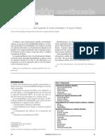Articulo Fotodermatosis