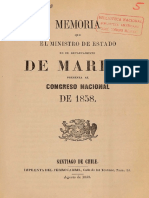1858 Marina