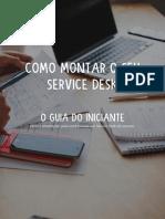 ebook - como montar o seu service desk.pdf