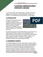 EGASA-CHARCANI.docx