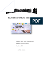 EL MARKETING VIRTUALlll.docx