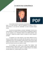 48294572-A-nova-medicina-Germanica-portugues-revisado.pdf